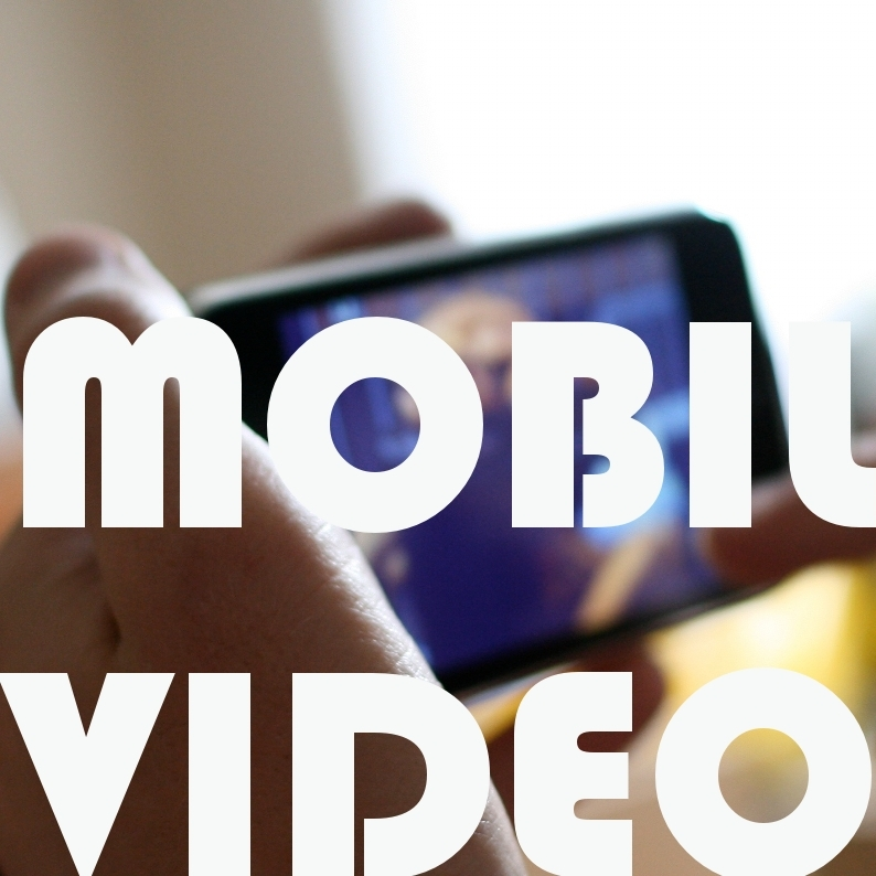 Mobilvideo